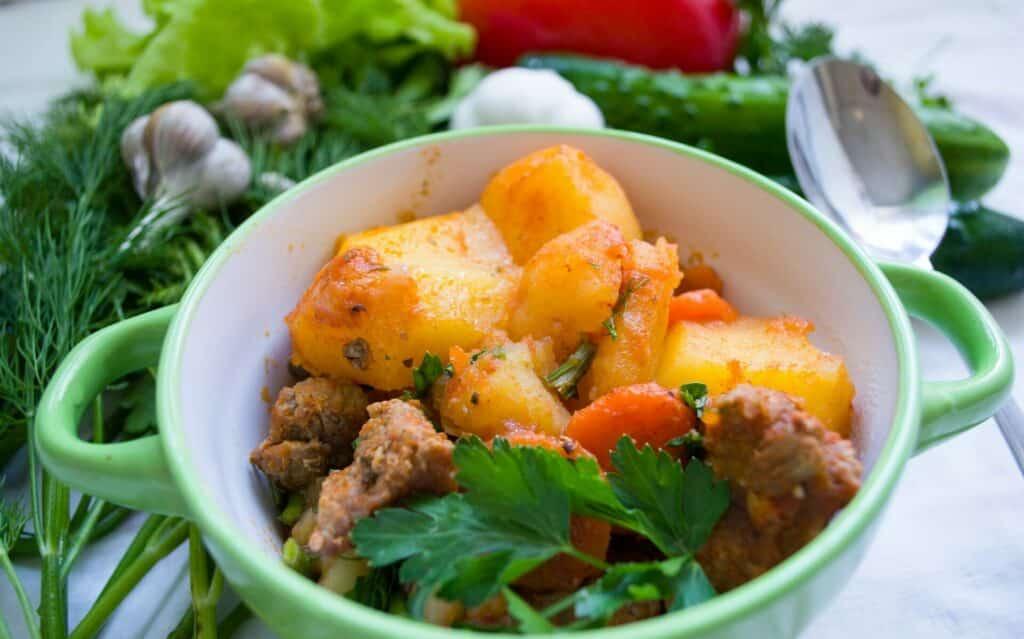 5 receitas de comida mineira para se deliciar com uma culinária caseira!
