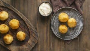 10 receitas de comida mineira para se deliciar com uma boa culinária caseira!